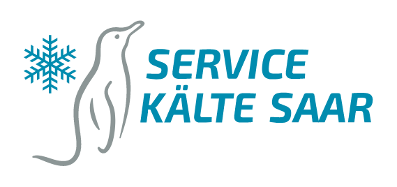 Service Kälte Saar